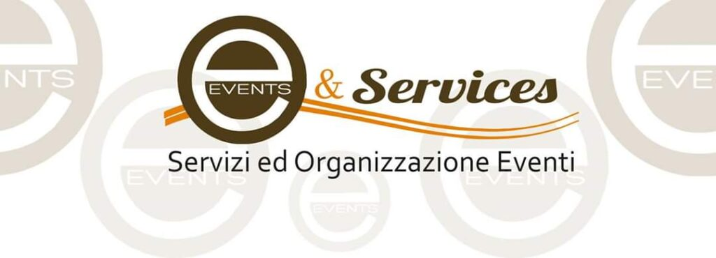 events e services