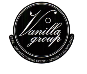 vanilla group